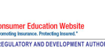 Link to Consumer Education Website