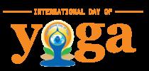 Celebration of Third  International  Yoga Day  in  P.P.J.S.Vihar – 2017